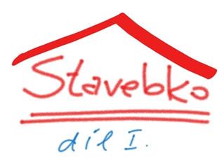 Stavebko...