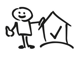 Hypoteční úvěry I.