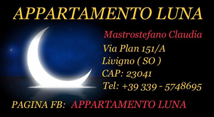 app Luna.jpg