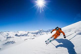 sport in montagna 2.jpg