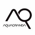 aquagranda-logo-im365.webp