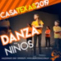 DANZA_NIÑOS.jpg