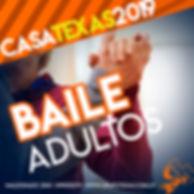 BAILE ADULTOS.jpg