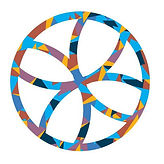 Kaleidoscope logo (Canva).jpg