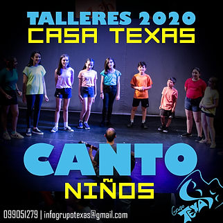 CANTO_NIÑOS.jpg