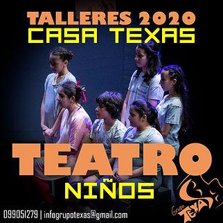 TEATRO_NIÑOS.jpg