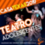 TEATRO ADOLESCENTES.jpg
