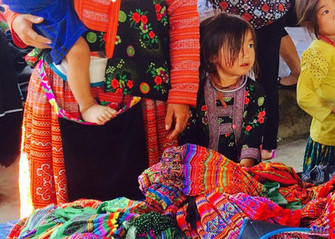 haute-culture-vietnam-mai-chau-Pa-Co-eth