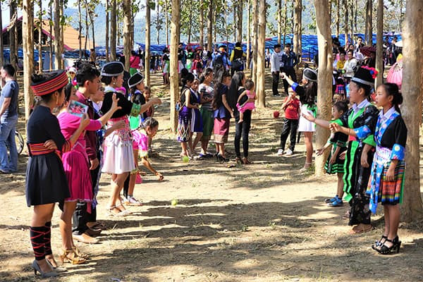 Hmong-New-Year-2web.jpg