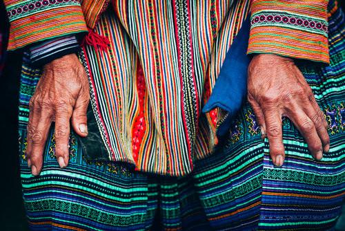 Hmong6.jpeg