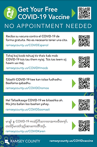 Ramsey county QR vaccine.png