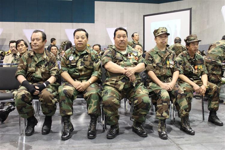 hmongveterans_0fc2b7b695eb8316810f355146