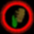 HHCPC_Logo.new.png