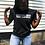 Thumbnail: Respect/Humanize/Amplify Black Womxn