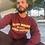 Thumbnail: Black Womxn Still Matter Sweatshirt