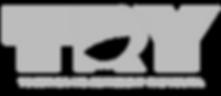 TRY_LOGO_ALT_web-2.png