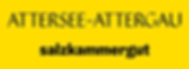 skg-logo-attersee-attergau-kleinstversio