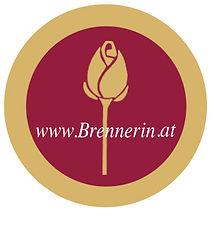 Brennerin.jpg