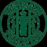 Tostmann_Logo-1.png
