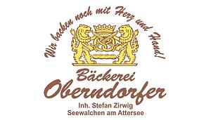 Oberndorfer Gustav Magazin.png