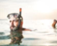 Gustav Urlaubsmagazin Wassersport