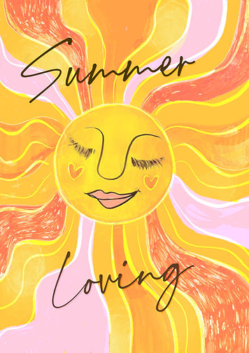 summer loving 2.jpg