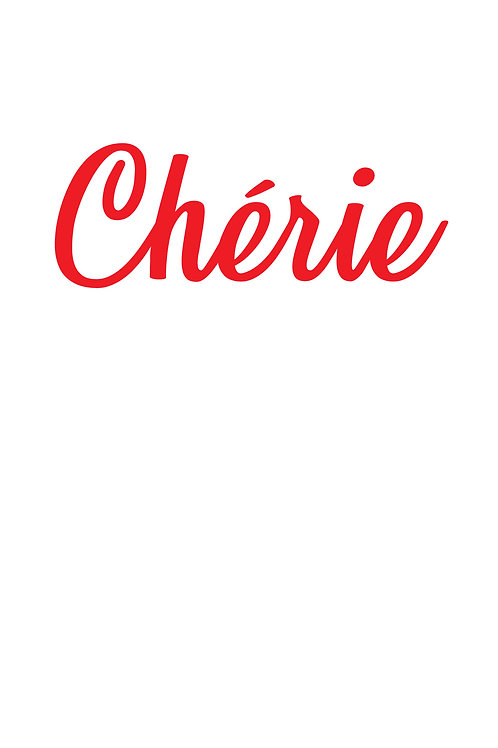 Cherie Card
