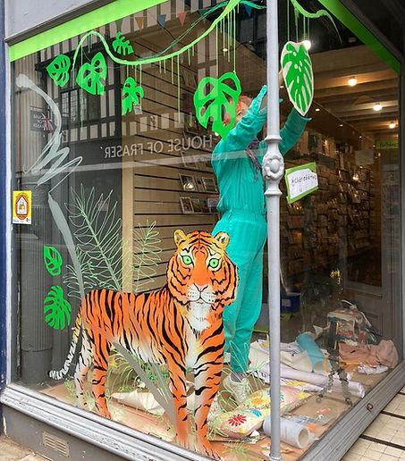 tiger window.jpg