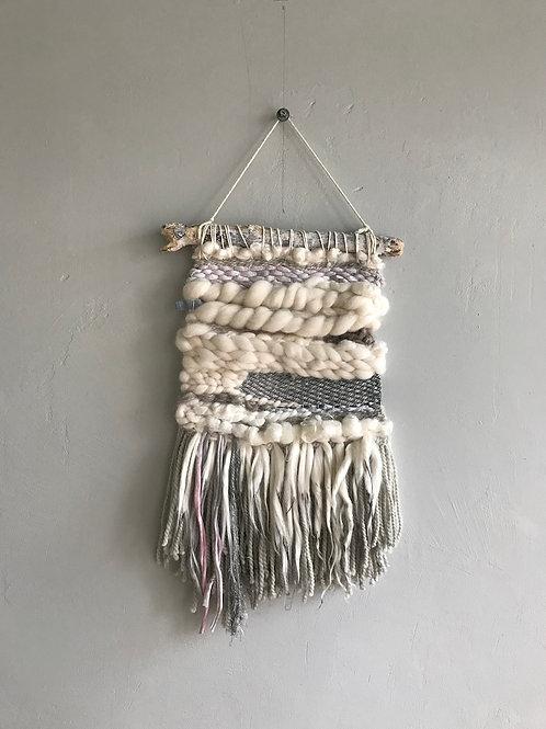 Wall Hanging - Medium