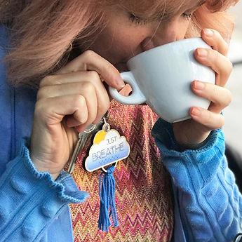 cuppa and a break.jpg