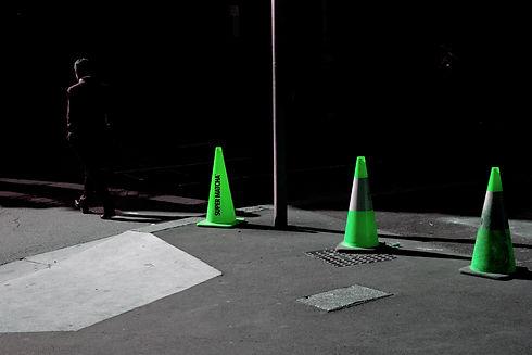 cone_img1.jpg