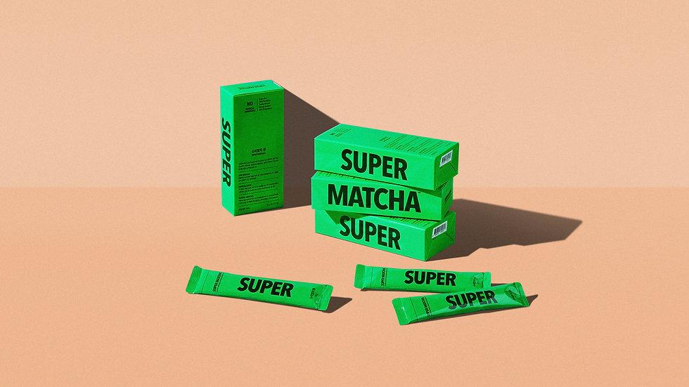supermatcha_6.jpg