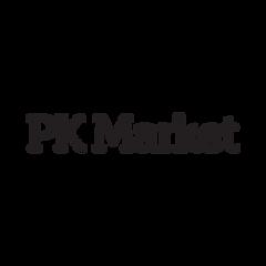 PKMARKET.png