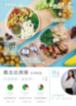2018介紹概念比例餐.png