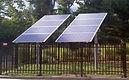 Solar Lab 1.jpg