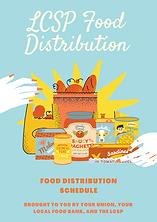 WEBSITE FOOD DISTRIBUTION LOGOS.png