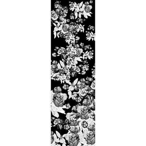Paeonia nigrum