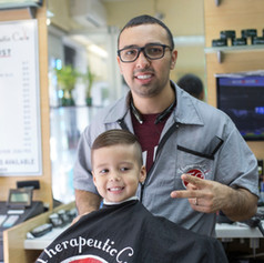 Kids haircut.jfif