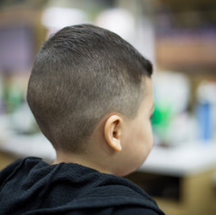 Kids haircut 6.jfif