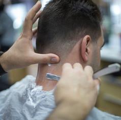 Shaving.jfif
