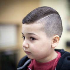 Kids haircut 7.jfif