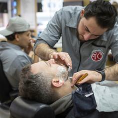 Beard Shaving.jfif