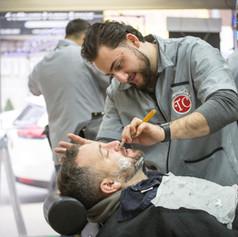 Beard Shaving 2.jfif