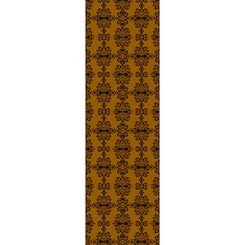 Paeonia aurantiaco