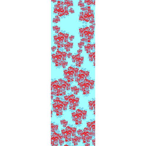 paeonina lactiflora cyaneus