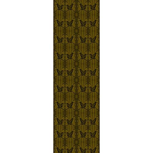 corvus mustum