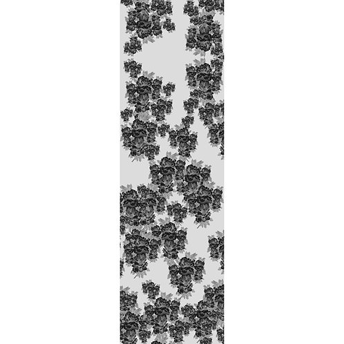 paeonina lactiflora griseo