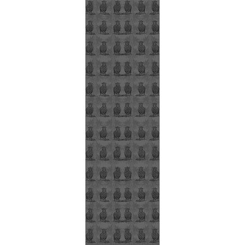 ovium griseo