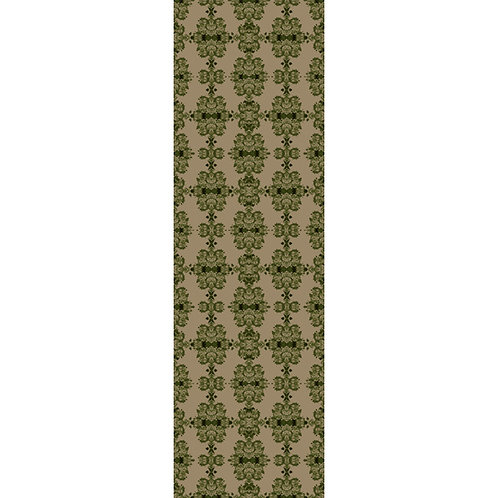 Paeonia viridis