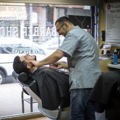 Beard Shaving 3.jfif
